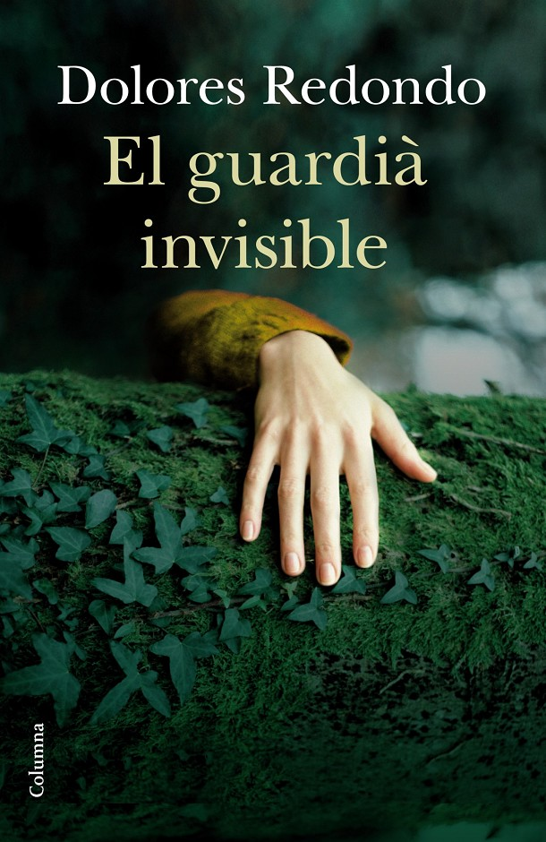 El guardià invisible