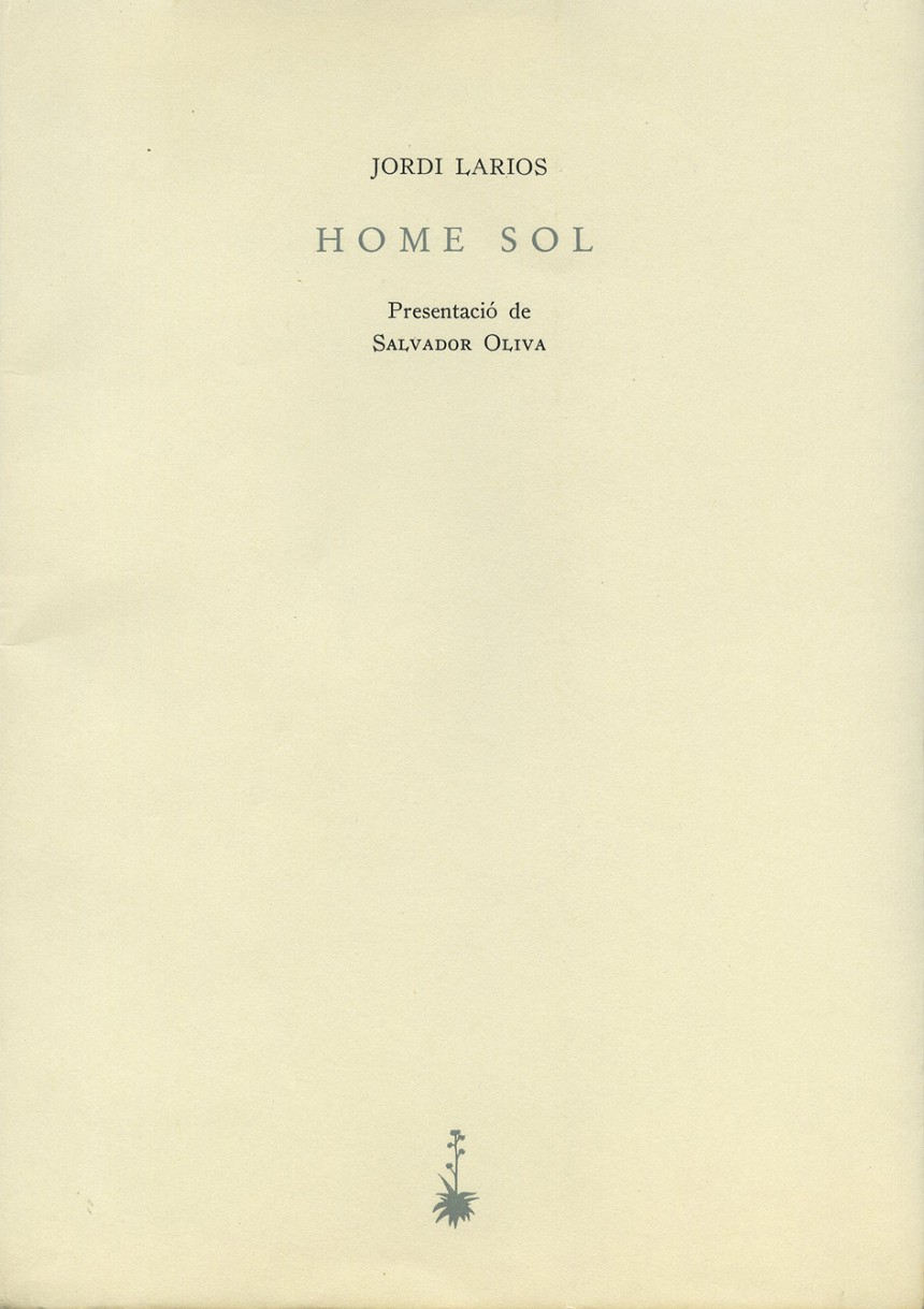 Home sol