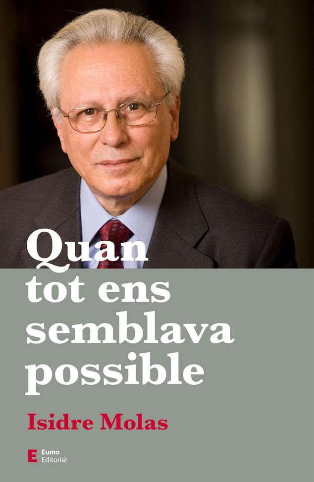 Quan tot ens semblava possible